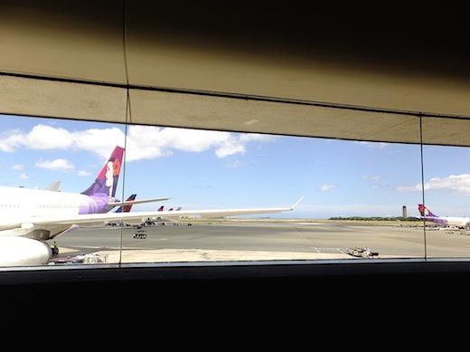 01ホノルルイノウエ空港s.jpg