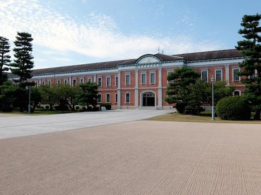 19江田島1.jpg
