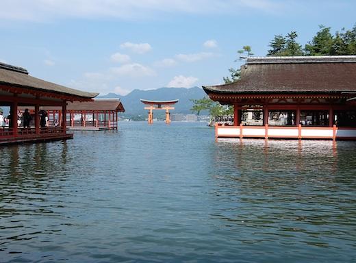 25厳島神社5.jpg