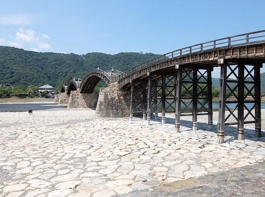 28錦帯橋1.jpg