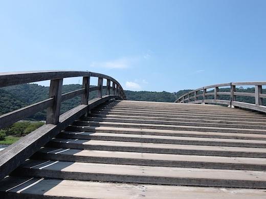 29錦帯橋3.jpg