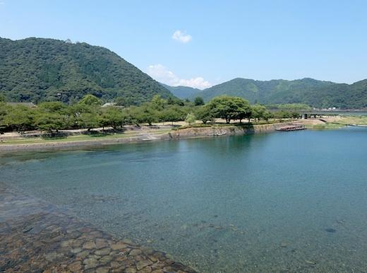 30錦帯橋4.jpg