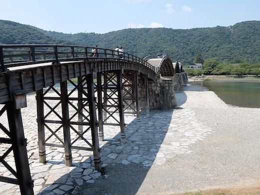 31錦帯橋5.jpg