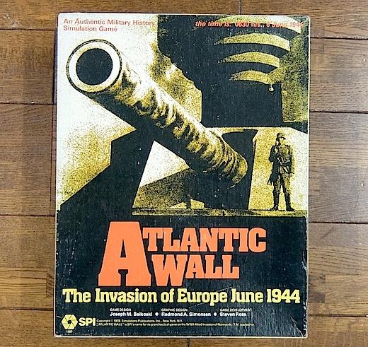 Atlanticwall09s.jpg