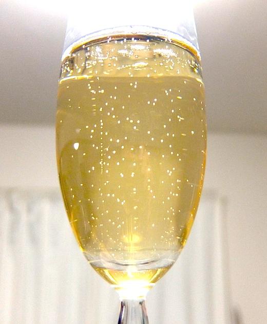 シャンパンs.jpg
