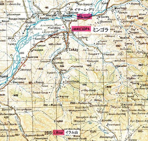 スワート地図2s.jpg