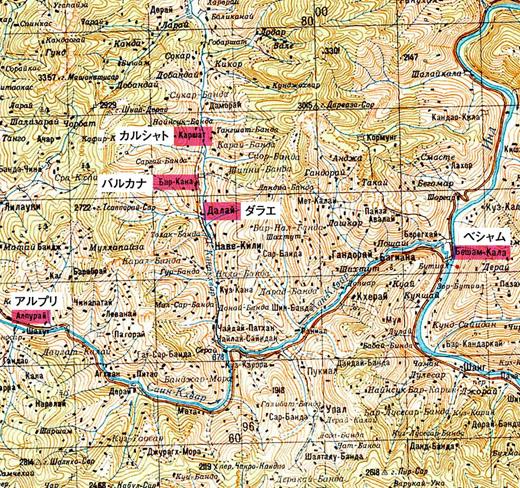 スワート地図3s.jpg