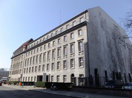 ドイツ抵抗運動記念センター1s.jpg