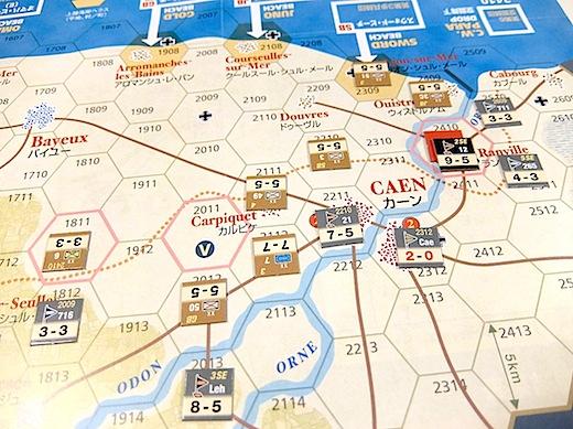 ノルマンディーの戦い05s.jpg