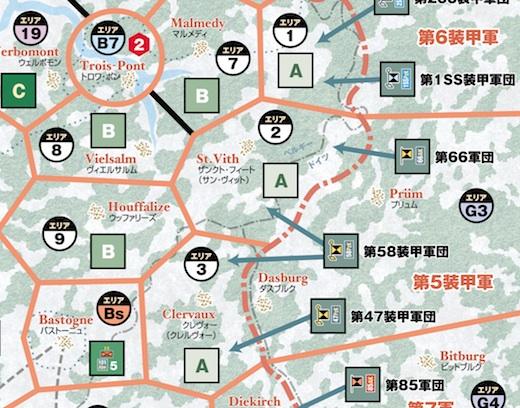 バルジマップ2s.jpg