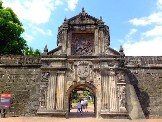 フィリピン01s.jpg