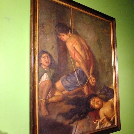マニラ国立美術館05s.jpg