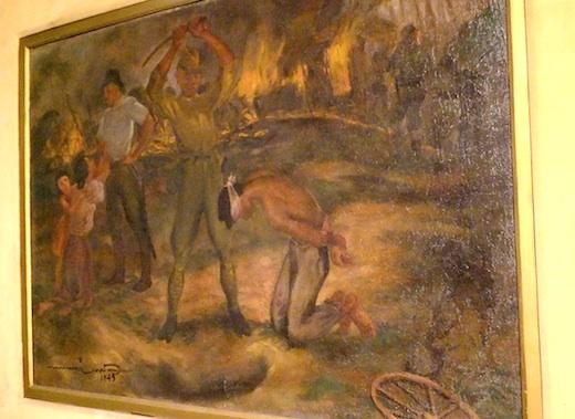 マニラ国立美術館08s.jpg