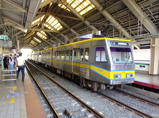 マニラ電車1s.jpg