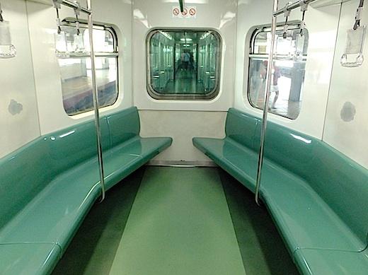 マニラ電車2s.jpg