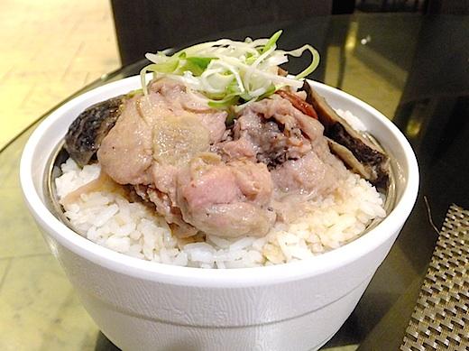 マニラ食事04s.jpg
