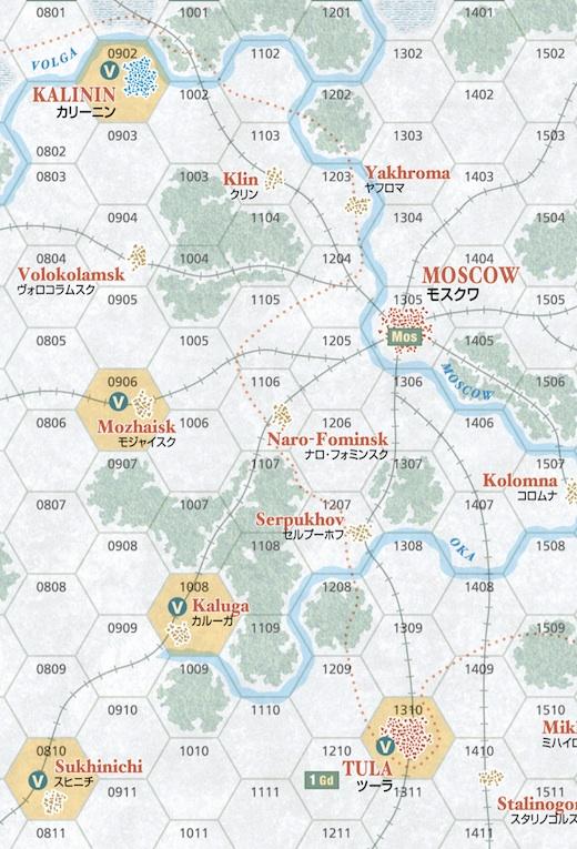 モスクワマップ2s.jpg