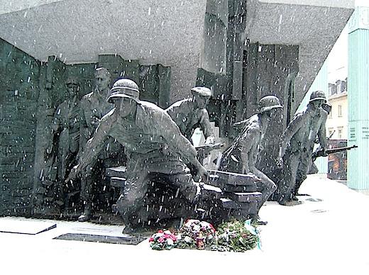 ワルシャワ2009cs.jpg
