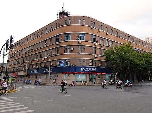 上海南京03.png