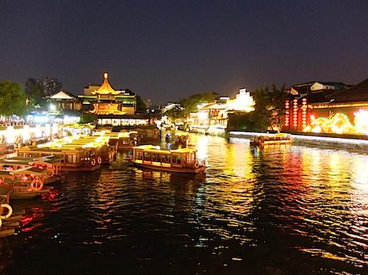 上海南京14.png