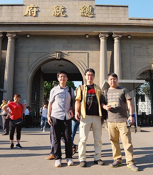 上海南京16.png