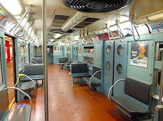 交通博物館s3.jpg