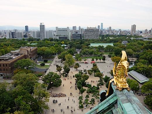 大阪城3.png