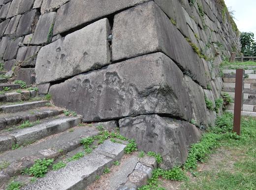 大阪城5.png
