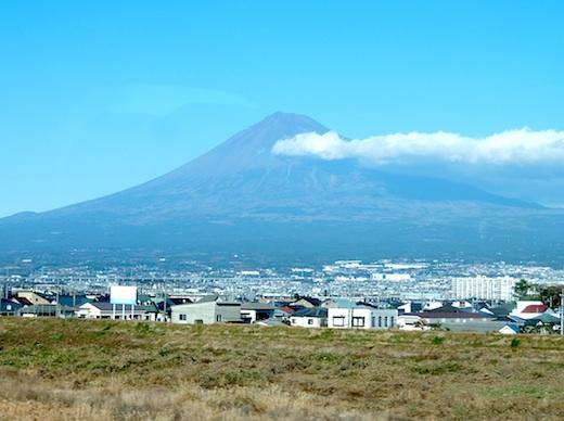 富士山 20201221s.jpg