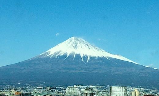 富士山 20210204s.jpg