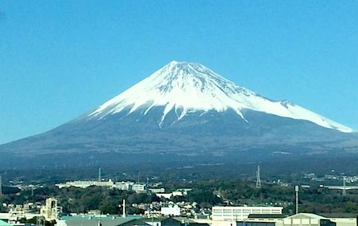 富士山 20210206s.jpg