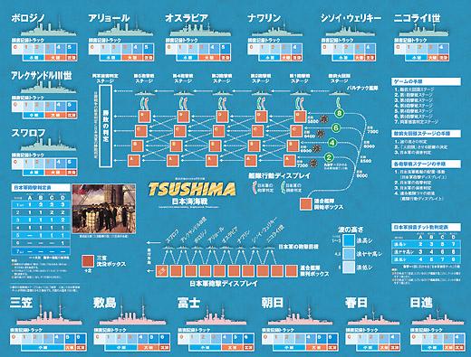 日本海海戦地図見本01c.jpg