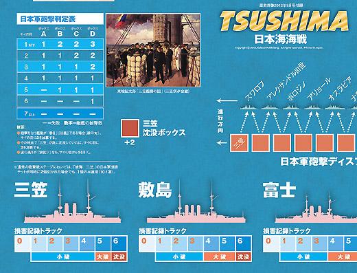 日本海海戦地図見本s3.jpg