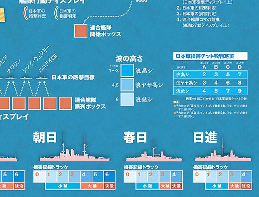 日本海海戦地図見本s4.jpg