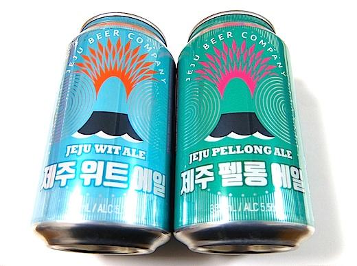 済州ビールs.jpg