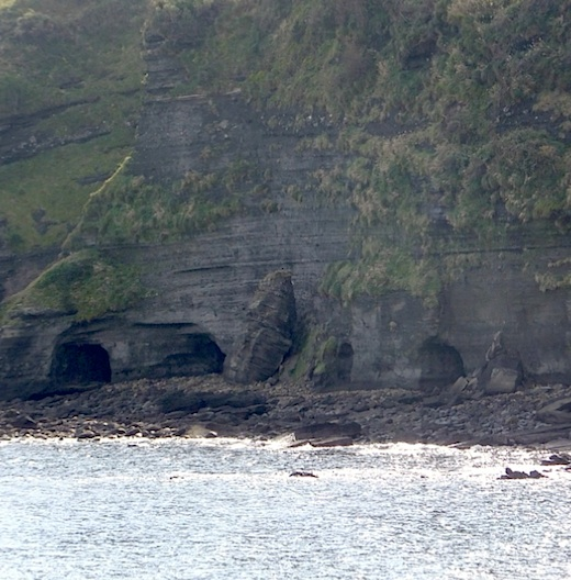 済州島洞窟2s.jpg