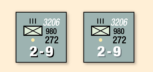 私塾0511例5.jpg