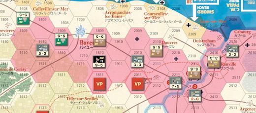 第4回3 独軍ZOCs.jpg