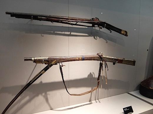 虎門海戦博物館4w.jpg