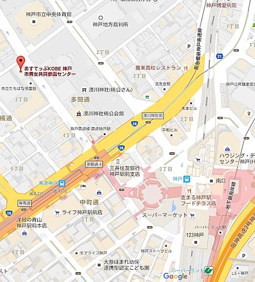 講演会場地図s.jpg