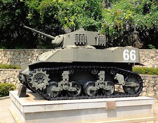 金門戦車s.jpg
