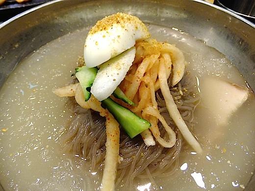 韓国ツアー64 料理 豚肉4s.jpg