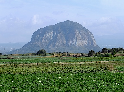 韓国ツアー72 岩山s.jpg
