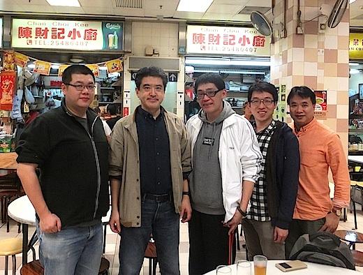 香港ゲーマー会食1s.jpg