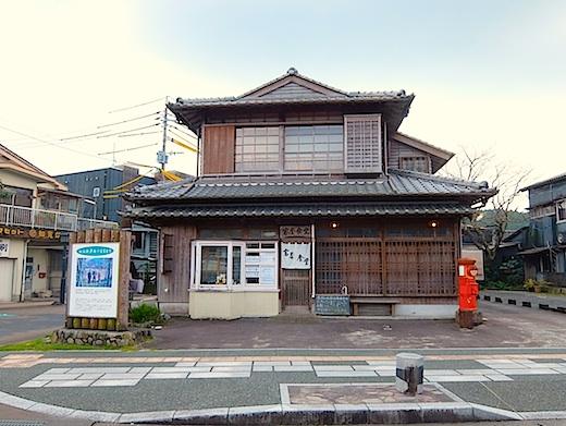 鹿児島5 富屋食堂s.jpg