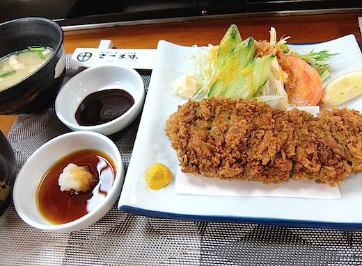 鹿児島食べ物1s.jpg