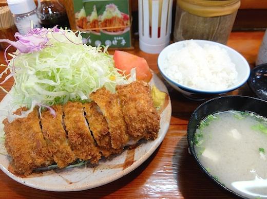 鹿児島食べ物2s.jpg