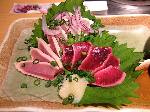 鹿児島食べ物3s.jpg
