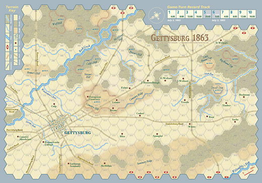 GettysburgMap.jpg