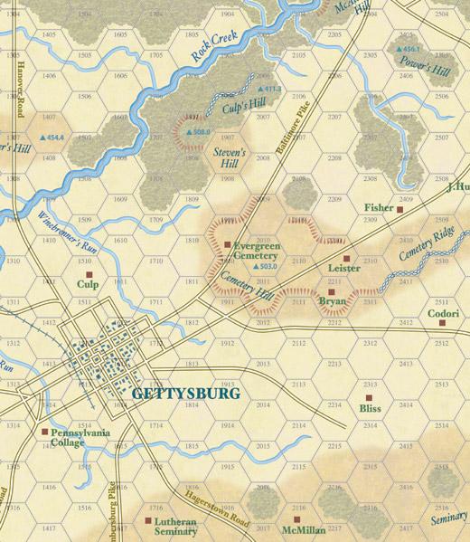 GettysburgMap2.jpg